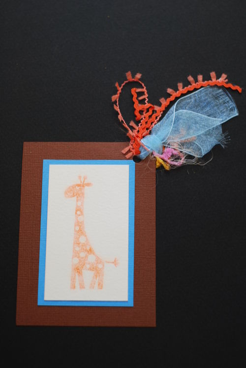 Picture Birthday Invitations as good invitations sample